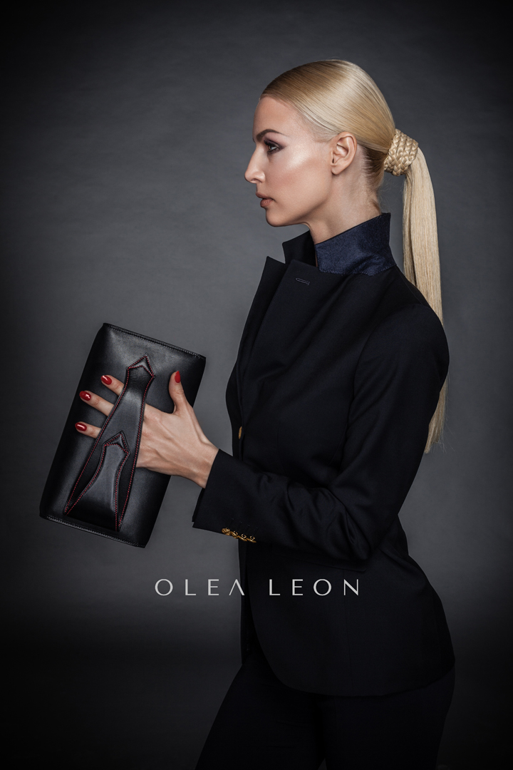 olealeon-arrow-clutch-720x1080